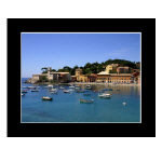 Sestri Levante, Italy
