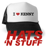 ::HATS/BAGS/STICKERS::