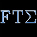 FTS Greek