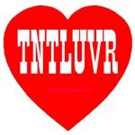 TNTLUVR