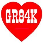 GR84K
