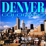 Colorado Promotions & High Country Designs