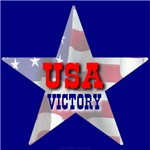 USA Victory #2