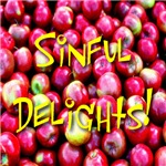 Sinful Delights!