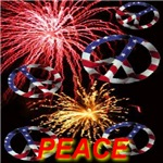 Celebrate Peace