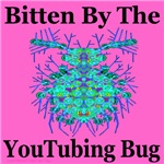 Bitten By The Youtubing Bug