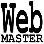 Web Master