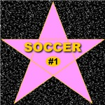 Soccer Star