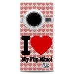 I Love My Flip Mino