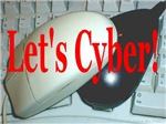 Let's Cyber