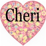 Cheri