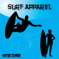 Surf Apparel