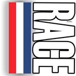 Race RWB