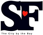 San Francisco The City by the Bay California SF Na