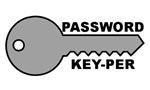 Password Key-Per