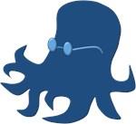 Depth Perception Octopus