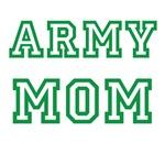 Army Mom