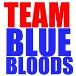 Team Blue Bloods