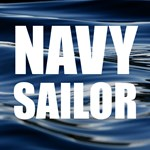 Navy Sailor