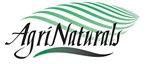 Agri-Naturals Items