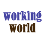 Working World