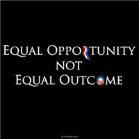 Equal Opportuity