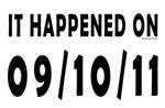 09/10/11