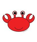 Carl the Crab