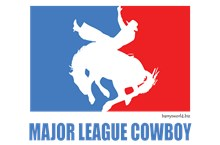 Major League Cowboy