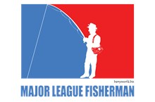 Major League Fisherman