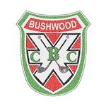 Bushwood (Pre-distressed)