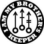 My Brother's Keeper - V1