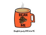 BEAN ME - COFFEE