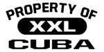 Property of Cuba