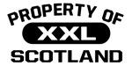 Property of Scotland