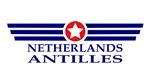 Netherlands Antilles Pride t shirts