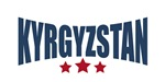 Kyrgyzstan Three Star