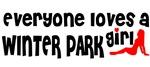Everyone loves a Winter Park Girl