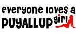 Everyone loves a Puyallup Girl