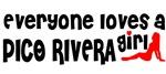 Everyone loves a Pico Rivera Girl
