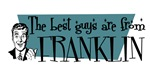 Best guys are from Franklin Tn