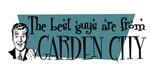 Best guys are from Garden City Mi