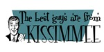Best guys are from Kissimmee