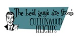 Best guys are from Cottonwood Heights