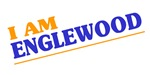 I am Englewood Nj
