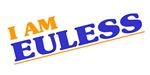 I am Euless
