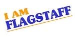 I am Flagstaff