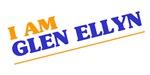 I am Glen Ellyn