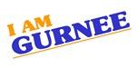 I am Gurnee