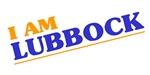 I am Lubbock